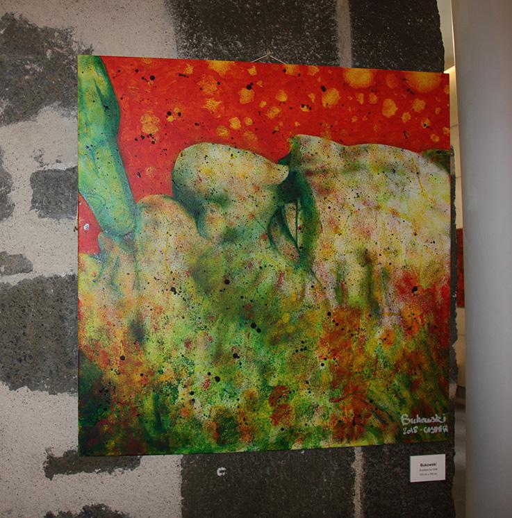 http://www.hauteloire.fr/Exposition-de-peinture-ChromoZone.html